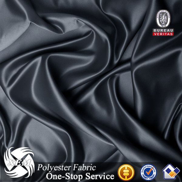 crepe de chine silk japanese crepe fabric heavy crepe silk fabric
