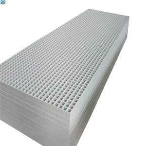 top quality sidewalk swimming pool gutter drain grate floor trap grating