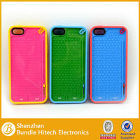 hot china For iphone 5s Labyrinth case , for iphone 5s case, for iphone pure gear case