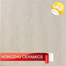 V8965-800mm*800mm pink Pearl jade stone-double loading polished porcelain tiles
