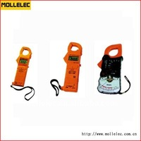 2014 Hot Selling precision KT9030 CLAMP METER