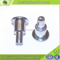Alibaba website the best selling rivets for shoe repair products