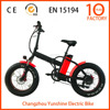 48v 500w fat tire electric bike electric cycle motor with best service and low price