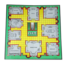 Wholesale cheap custom game board maker