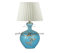 Large modern minimalist living room decorative lamp Alice