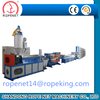 Computerized PP/PE Plastic Processed Mono Filament Extruding Machine 008618853866282