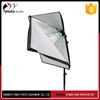OEM Service Flash Diffuser Photographic Equipment