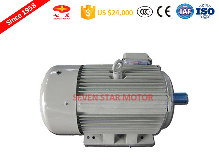 Best Factory Electric Motor Wire Winding Buy Electric