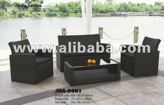 Outdoor wicker rattan furniture malaysia