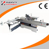 sliding table saw machine made in china best price
