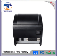 58mm Printer Compatible with POS Printer
