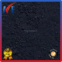Pure black color Carbon black N220 for coating