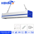 new design high quality linear led high bay light 50w 100w 150w 200w high bay light with ce rohs