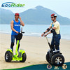 E8 EcoRider outdoor electric self-balancing scooter gyro scooter for sale
