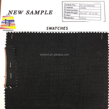 cotton selvedge denim fabric twill denim fabrics in stock wholesale