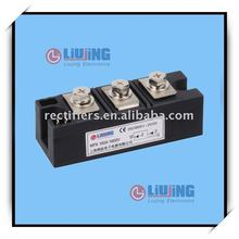 IXYS Power Diode Modules MDD142-18N1