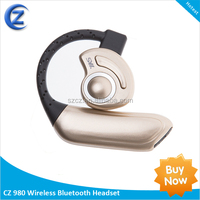 Whoelsale retractable bluetooth headset, bluetooth headset, bluetooth headset watch