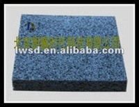 Expansion foamed Polyethylene Joint Filler board, foaming board