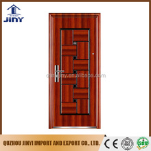luxury design high quality stainless in demand steel door price with competitive price