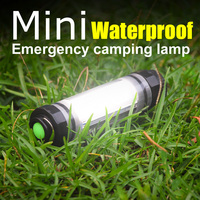 UY-Q7M Cheap Universal Portable Police Security Led Flashlight