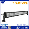 2016 alibaba mini dirtbike Light Bar 21.5inch Spot Beam Led Light Bars Suppliers car spot light led high beam on promotion