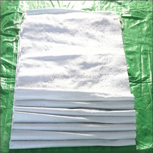 high quality pp woven bags for grain storage