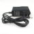 5V2A AC DC power adapter with European Plug for home charging have sold in Amazon for 5 years