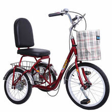 Hot selling steel three whee tricycle ,cargo tricycle for sale, three wheel motorcycle rickshaw tricycle