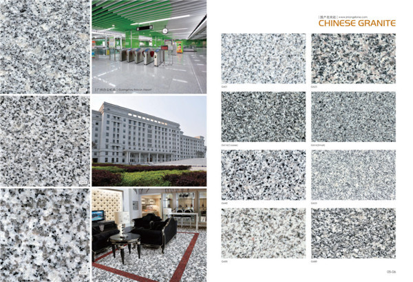 construction stone use interior and exterior bulding material