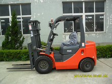 toyota technology forklift price /new vmax forklift price