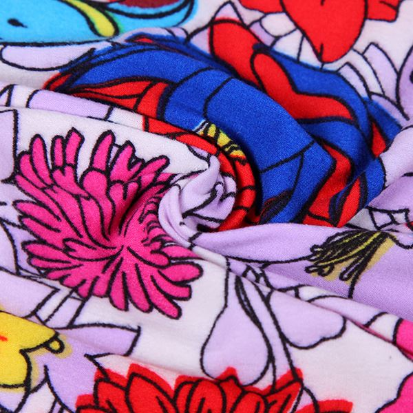 MAIN PRODUCT!! special design custom digital printing fabric reasonable price