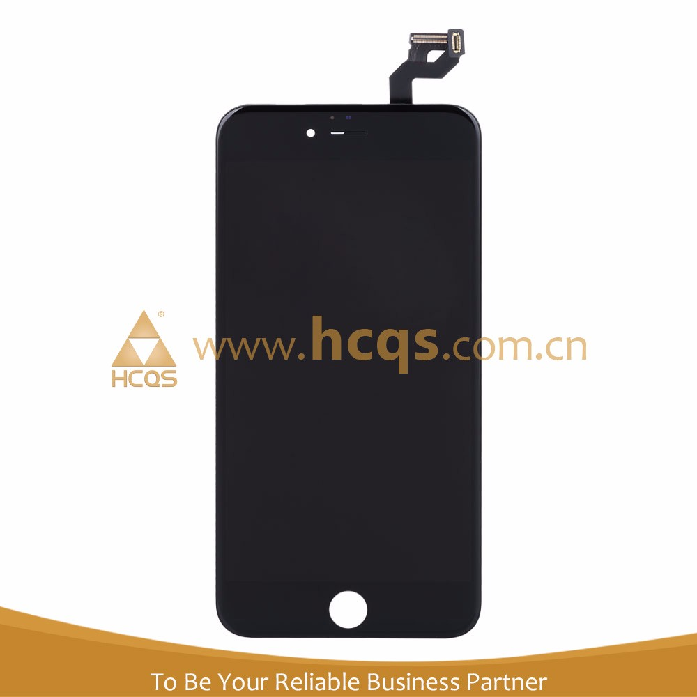 Top selling lcd aaa for iphone 6s plus ,touch screen lcd digitizer for iphone 6s plus