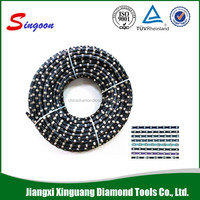 Diamond Wire Saw Electroplating Line Equipment
