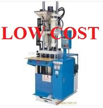 Porcheson Used plastic vertical injection moulding machine China