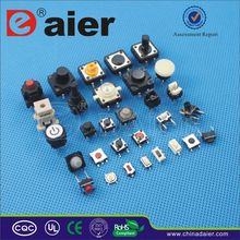 Daier reed switch smd switch