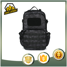 New design cheap molle system outdoor military style tactical sling backpack CL5-0050