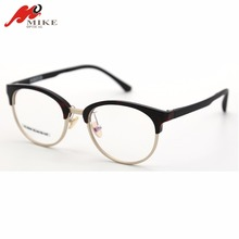 2017 optical frames distributors new model eyewear frame