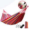 Hotsale Portable Outdoor Travel Camping Nylon