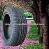 michelin technology Aoteli Rapid brand passenger new car tyres from factory 185/70r14 205/55r16