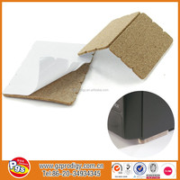 furniture protector furniture protector pad cork furniture pads v