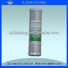 Supply pi water filter