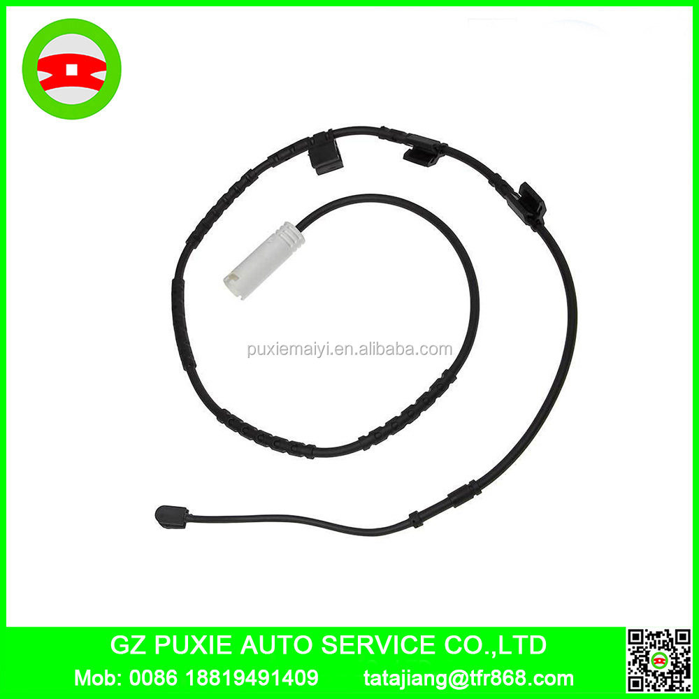 Genuine auto parts brake pad pressure sensor 34356792573 for BMW Mini R55 R56 R57 R58 R59