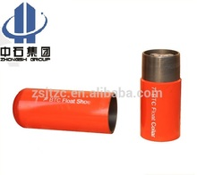API Float Collar float and Float Shoe from professional manufacturer