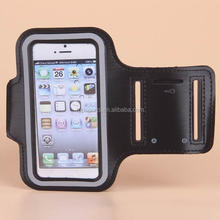 Mobile Phone Accessories ,Jogging Sport Armband For Samsung Galaxy S3 S4 S5 S6 Phone Bag