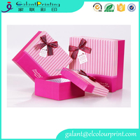 Custom Paper Box Corrugated Box Printing