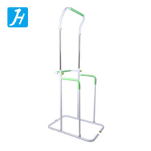 Multi-function Power Tower with Dip Stand Pull-up Station and Push-up Station Power Tower Pull Push Chin Up Bar Dip Station Sta