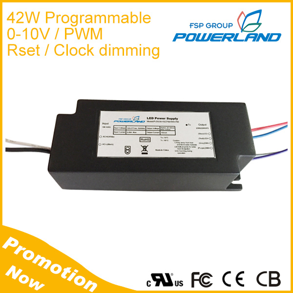 500ma constant current led driver