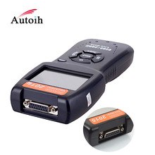 The lowest price diagnostic scanner for diesel engine with OBD II Connector Cable
