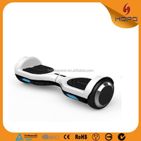 2016 online selling newest hoverboard electric skateboard self balancing skateboard two wheels hoverboard