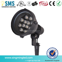 Vista landscape lighting prices wholesale landscape lighting vista landscape lighting prices wholesale landscape lighting suppliers alibaba aloadofball Choice Image